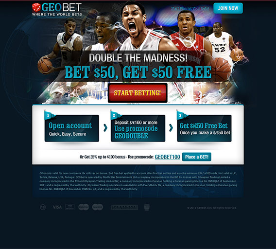 geobet.com/basketball