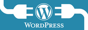 WordPress plugin dev
